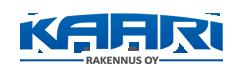 Kaarirakennus Oy